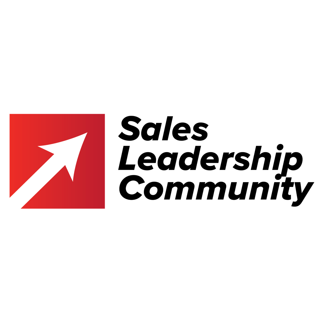 Sales Leadership Community Announces Meeting Dates and Topics for 2019