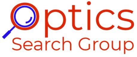 Optics Search Group, A Shepherd Search Group Company