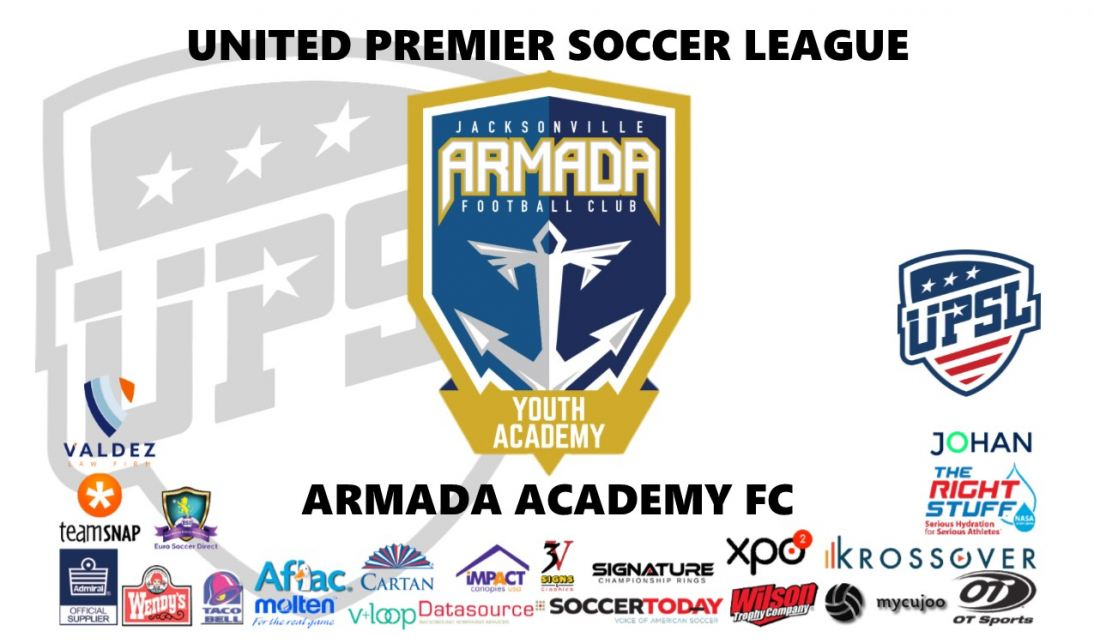 Armada_AcademyFC