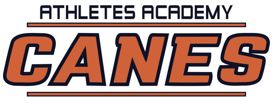 Canes have teams from 9U to 14U