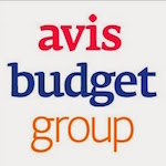 Avis Budget Group Business Opportunity