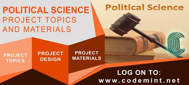 Political_science_research_materials