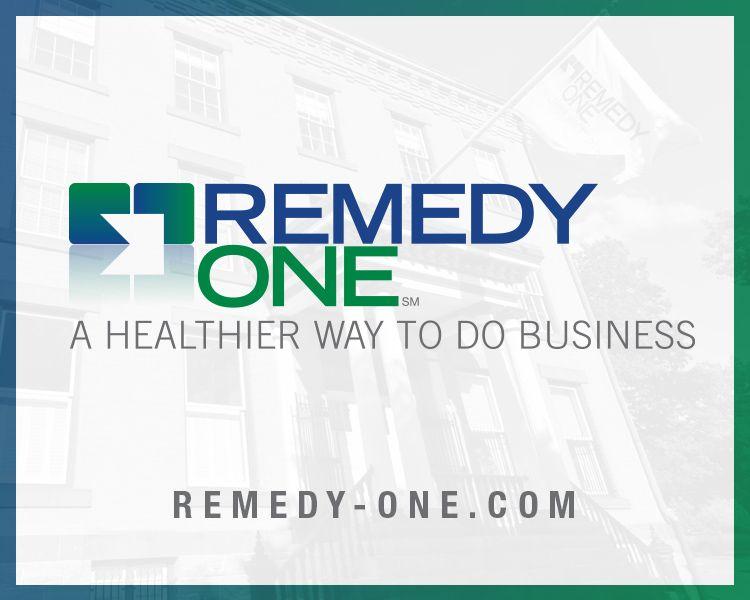 RemedyOne