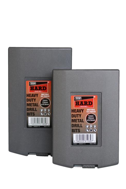 TTP-HARD-DRILL-KITS-Cobalt-Metric-drill-kits_733x4