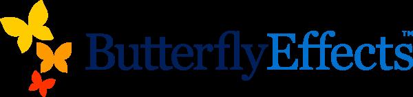 Butterfly Effects