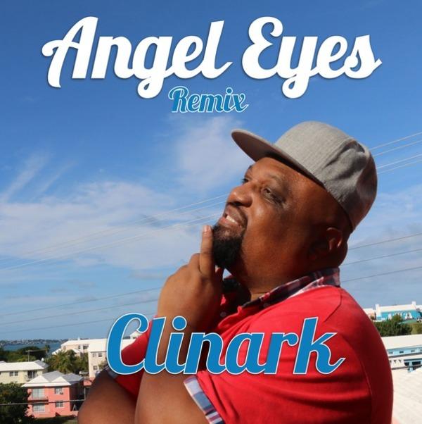 Angel Eyes Remix 2018 Clinark