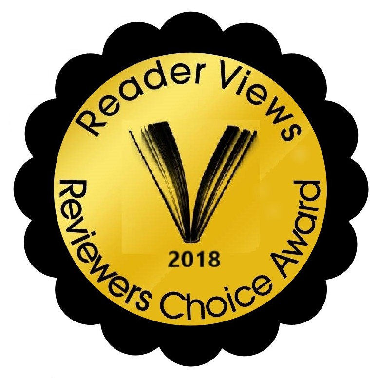 2018-2019 Reviewer's Choice Awards