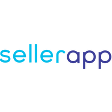 SellerApp-logo