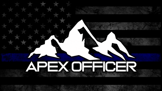 Apex-Officer-Police-Simulator