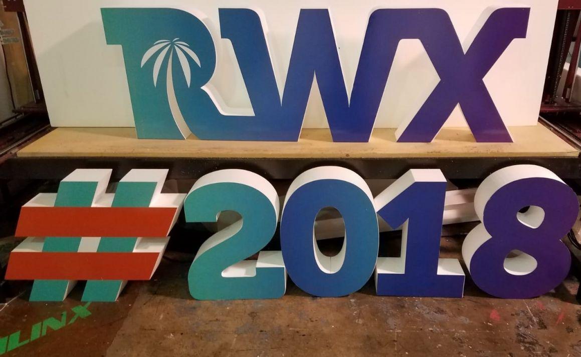 #RWX2018
