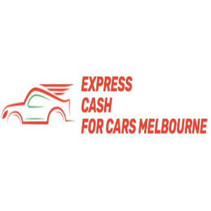 Making Melbourne Scrap-Free, One Car Removal At a Time ...