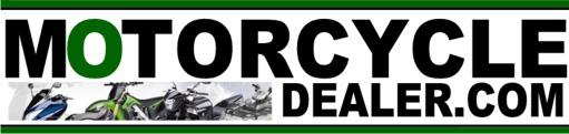 motorcycledealer_long_logo