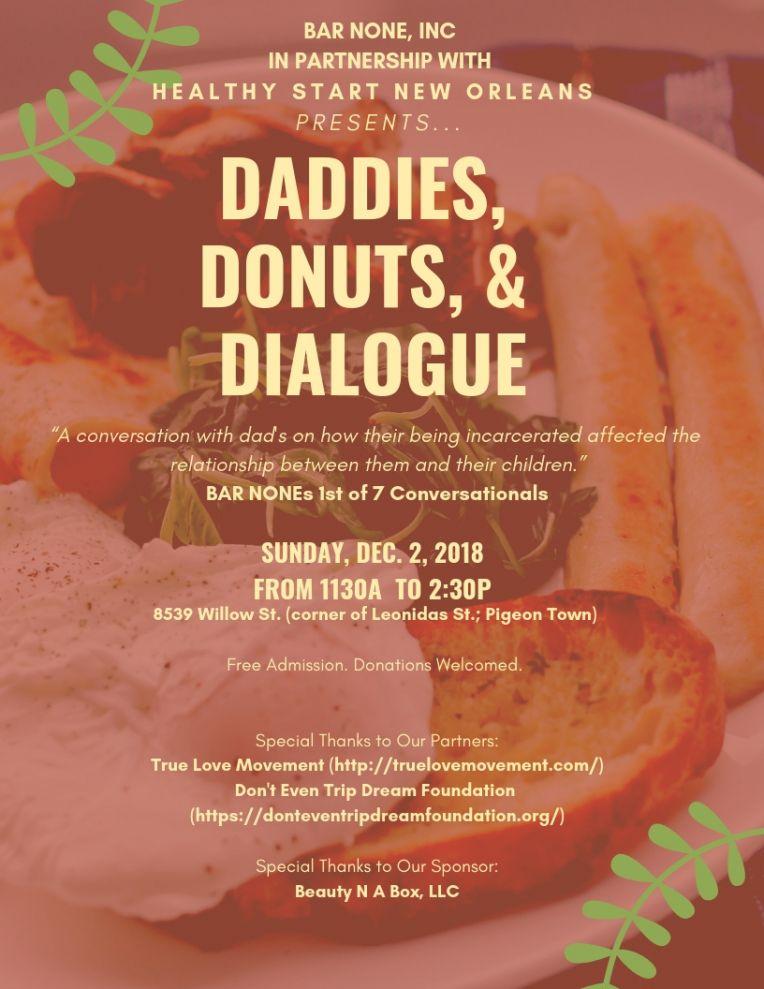 Daddies-donuts-dialogue
