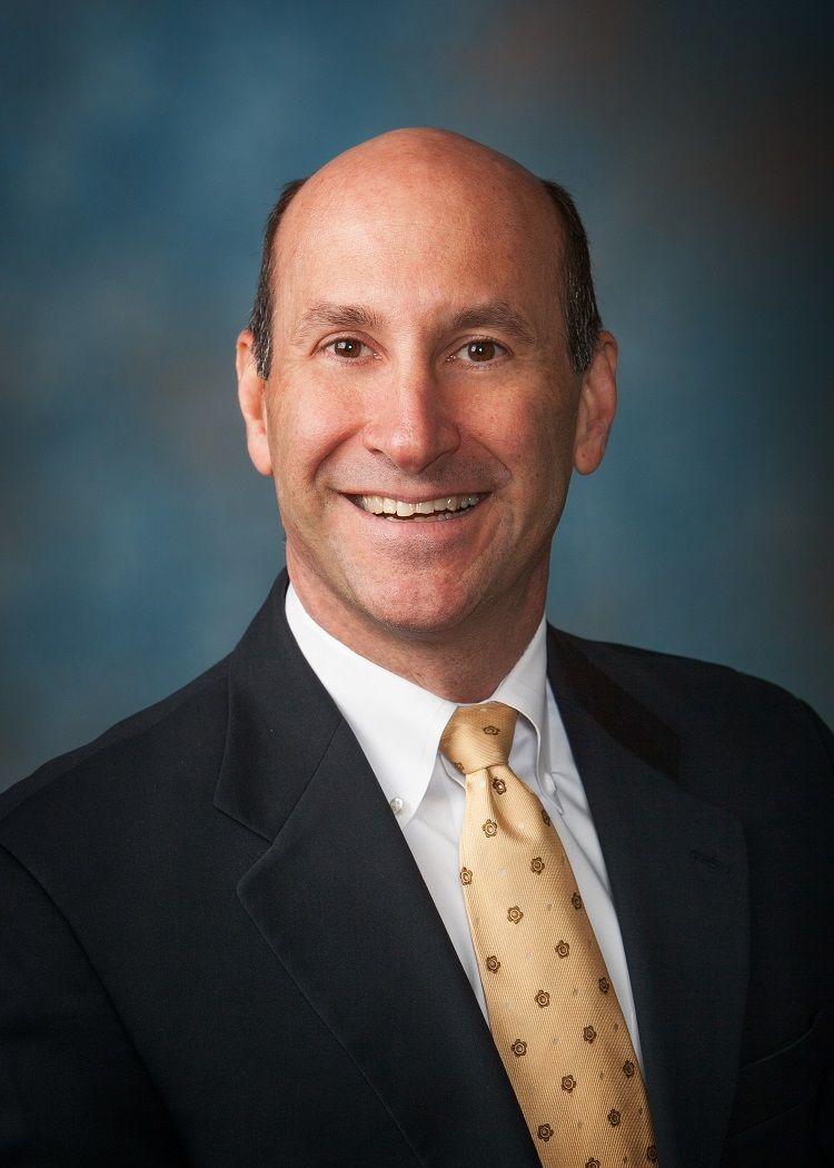 Kevin Pasqua