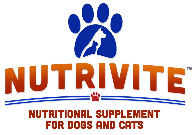 Nutrivite Logo