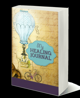 My-Healing-Journal-3D