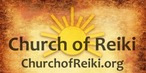 Church of Reiki