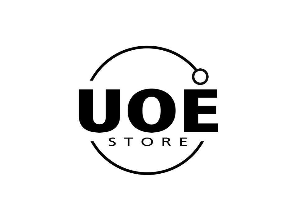 UOE Store