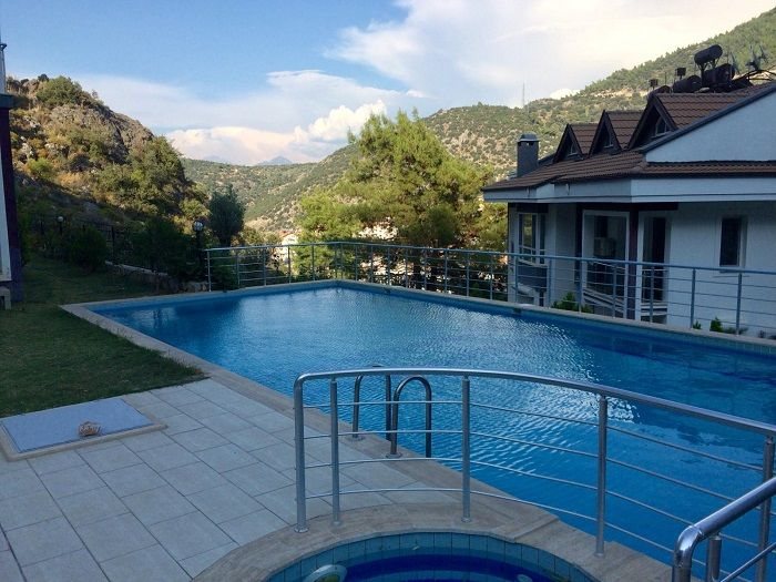 Tips On How To Sell Your Property In Turkey