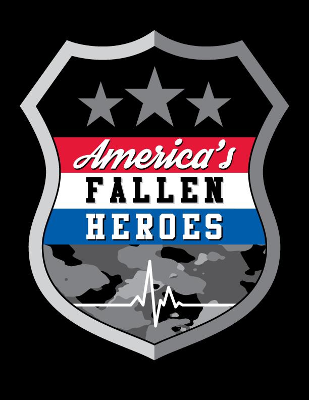 Americas-Fallen-Heroes-New-Logo1