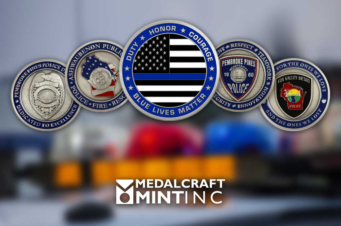Medalcraft-police-coins