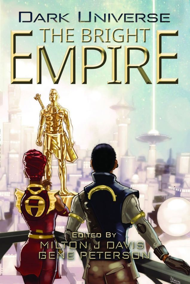 The Bright Empire 3