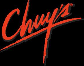 Chuy's-doral-chamber-of-commerce-platinum-member-l