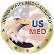United-States-medical-supply-doral-chamber-of-comm