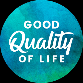Global Quality of Life Comparisons