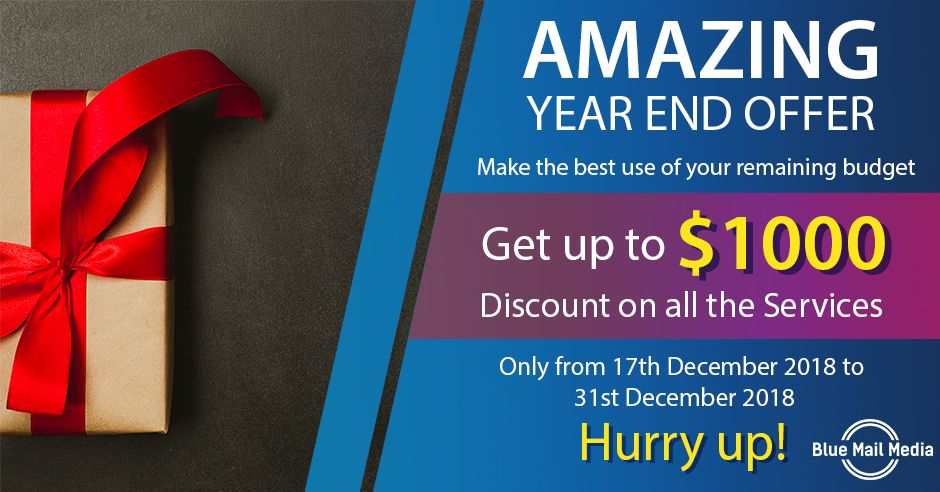 year-end-offer