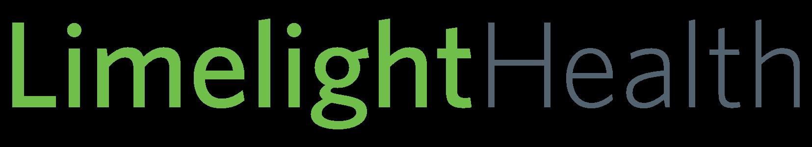LLH - Logo (Full color - PNG)