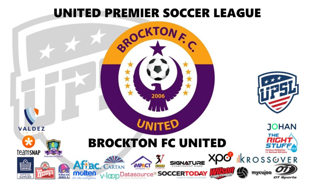 BrocktonFC_United