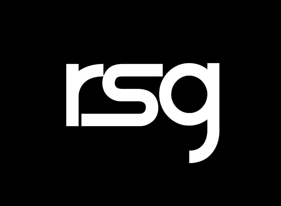 RSG Global