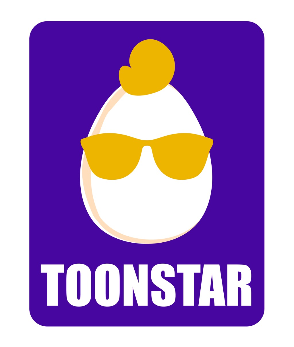 Toonstar Announces Debut of New Series