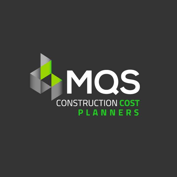 Melbourne Quantity Surveyors (MQS)