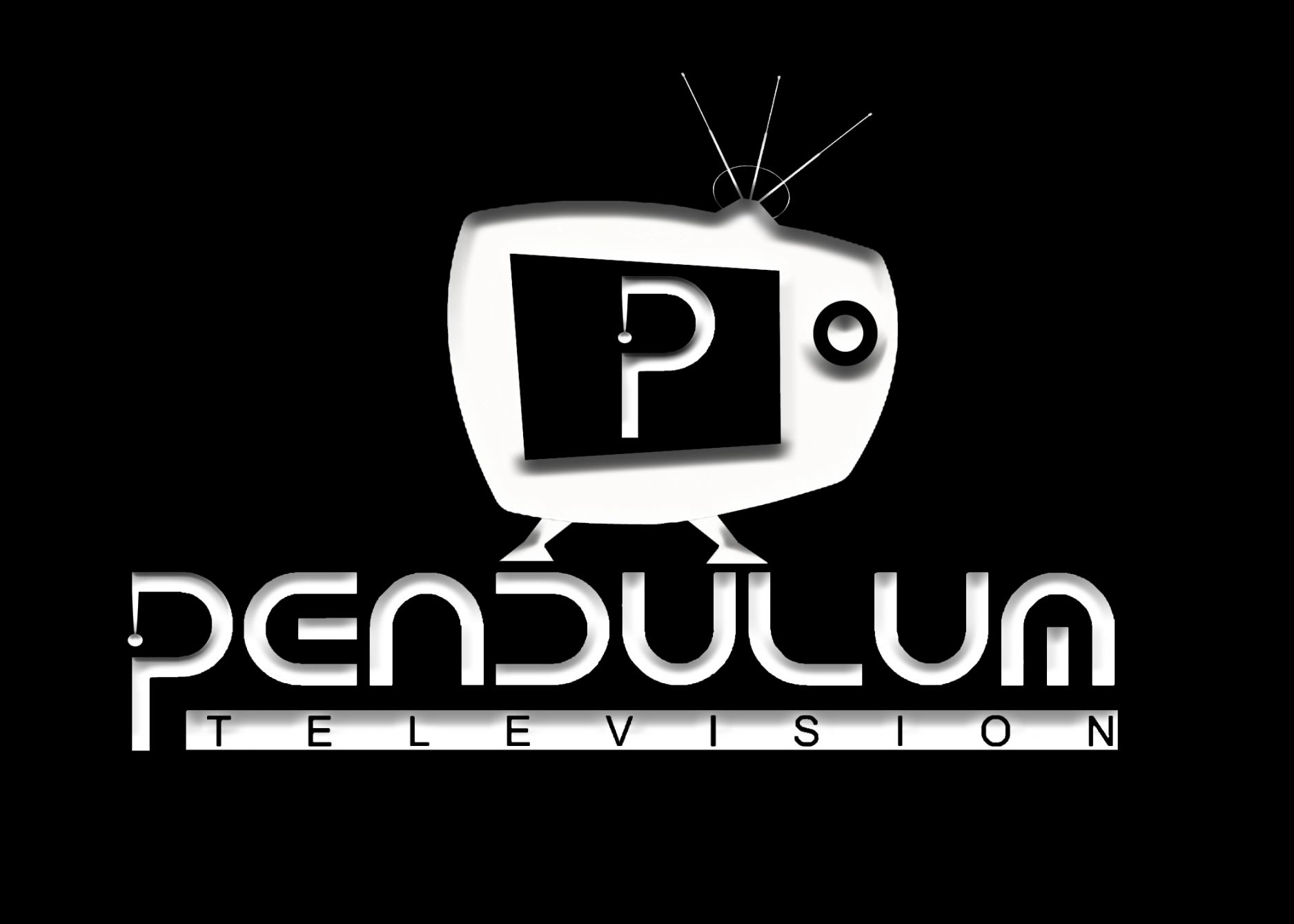 Pendulum Studios LA, KRPR Media, KimiRhochelle Entertainment Publicist, PR, News
