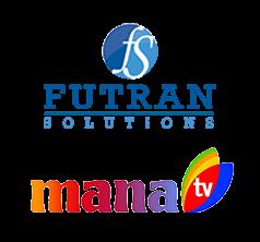 Futran Solutions - ManaTV