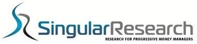 singularresearch.com
