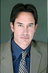 Curt Surls Attorney