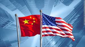 Concerns Continue  - US China Tariff War