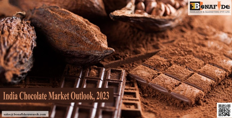 resize India_Chocolate_Market_Outlook_2023