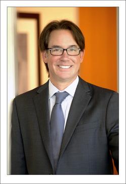 Curt Surls Lawyer