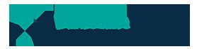 web-small-color-logo-hyc (1)