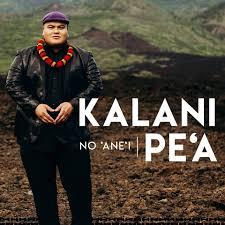 Kalani Pe'a