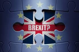 Markets Cautious as Brexit Concerns Loom