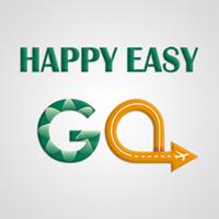 HappyEasyGo-Logo
