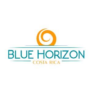 BlueHorizon 300