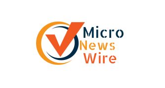 Micro News Wire