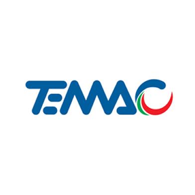 temac-logo