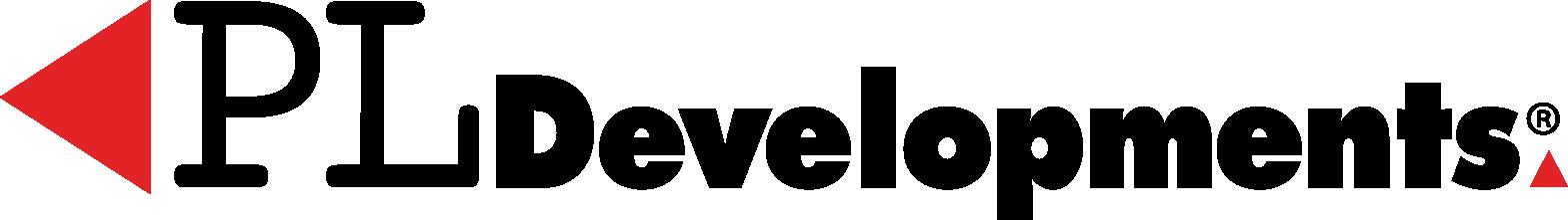 PL-development-chamber-member-logo